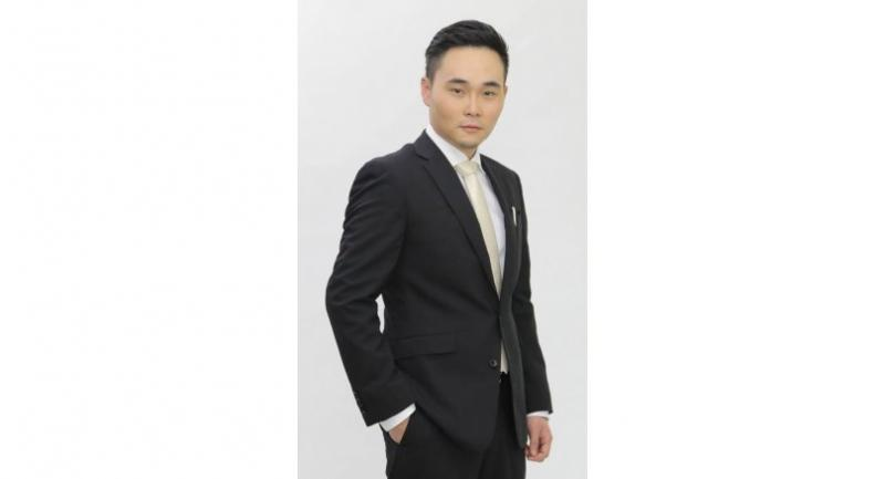 Dr Littee Kitpipit, Chief Executive Officer of Scan Inter