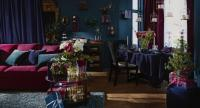 Ikea has launched Vinter 2018 collection with a variety of decorative items to celebrate the festive season.