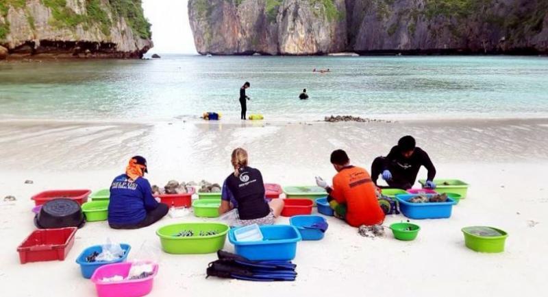 Photo courtesy of marine ecologist Thon Thamrongnawasawat (facebook.com/thon.thamrongnawasawat)