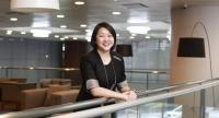 Ai Chen Lim, head of global liquidity at HSBC
