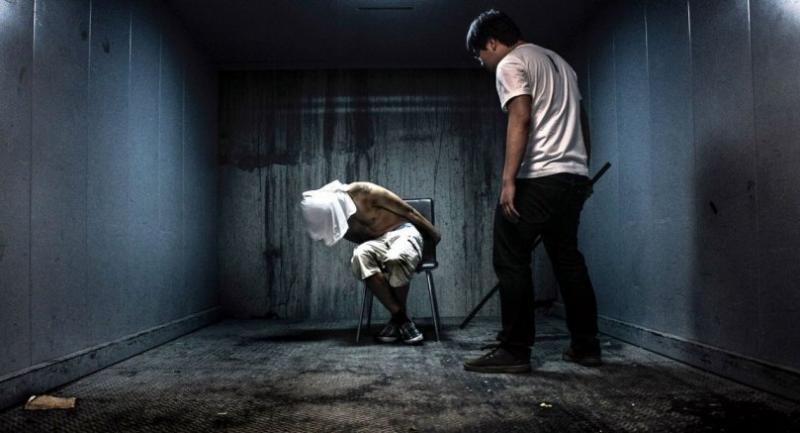 Photo credit: www.amnesty.or.th