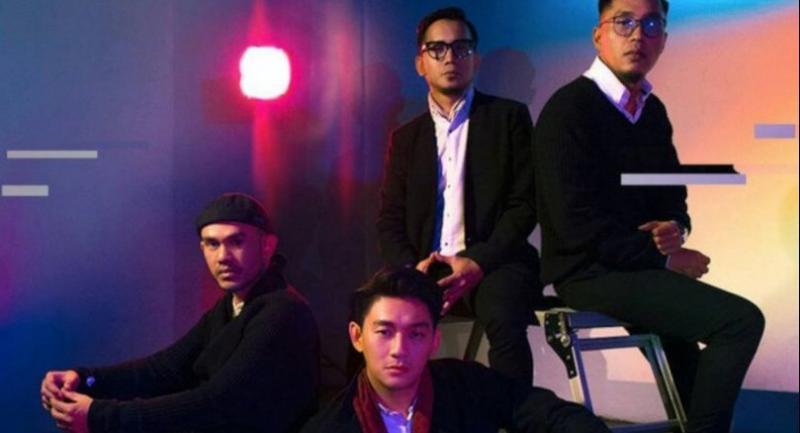 Seventeen music band