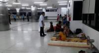 Sichon hospital