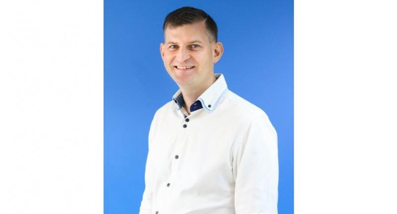 Absolute Hotels sets up Quality Assurance Team (Photo is Martin Faist)