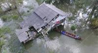 File photo : Nakhon Si Thammarat