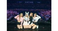 Blackpink leave their fans – known as Blinks – with great memories.