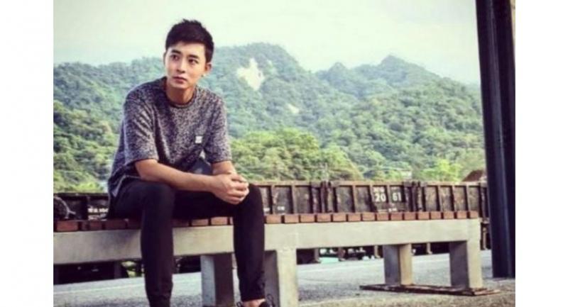 File photo : Aloysius Pang