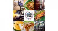 The World's Best Street Food: Bangkok 2019