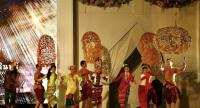 Asean Ethnic Festival kicks off on Friday at the National Museum. Photo courtesy of  Culture Ministry