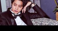 Jung Joon-young's Facebook