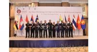 The 35th HLTFEI meeting discusses the challenges of meeting new trade standards, at their Bangkok meeting on March 1213, along with talks on other key economic issues in Asean.