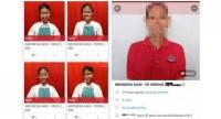 SRC Recruitment pleaded guilty to 45 charges which included initiating insensitive advertising casting foreign domestic workers in an undignified light.PHOTO: SCREENGRAB FROM CAROUSELL.