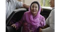 File photo : Rosmah Mansor//The Star/ANN