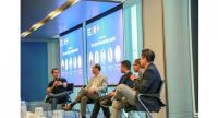 The Vietnam Internet Ecosystem Forum in Singapore on April 13 discussed the development of the Vietnamese internet economy. Read more at http://vietnamnews.vn/society/518734/growth-rate-in-internet-services-to-soar.html#lsBdGMUxEVmpILfb.99