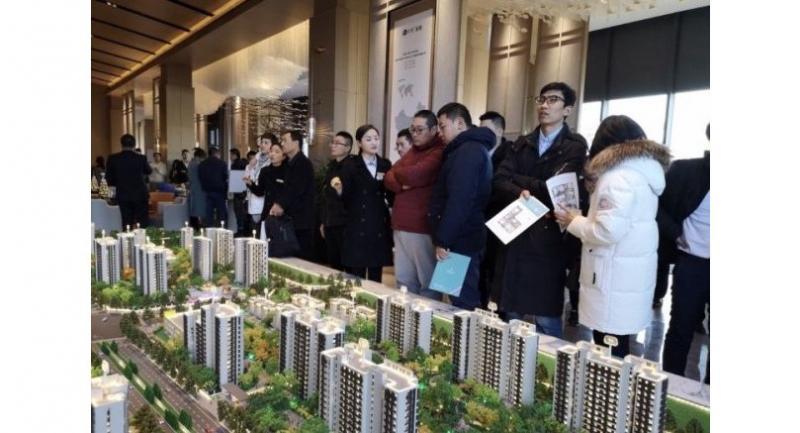 File photo/China Daily