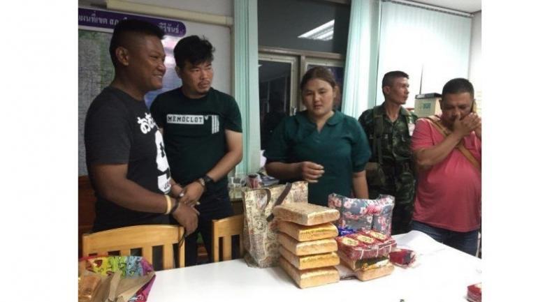 Photo from: www.prachuppostnews.com
