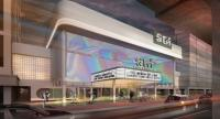 Lido Multiplex is to reopen as a hub of arts, culture and lifestyle.