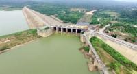 File photo: Kwae Noi Bamrung Daen Dam