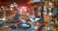 Photos from: Pattaya Message
