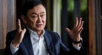 Thaksin Shinnawatra