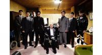 """Takashi Miike's latest film """"Hatsukoi"""" (""""First Love"""") takes the audience into the underworld of Japan with yakuza gangsters, police and Chinese mafia."""