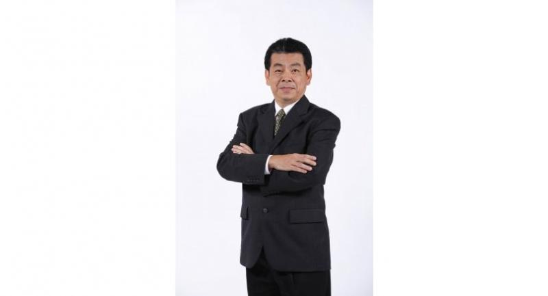 Somsak Boonlarp, chief operating officer of food business, Betagro Group