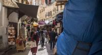 """In recent times the imperial city of Fez has been overlooked by tourists in favour of Marrakesh, but now Morocco's """"spiritual"""" capital is bustling with visitors thanks to major renovations and low-cost flights."""