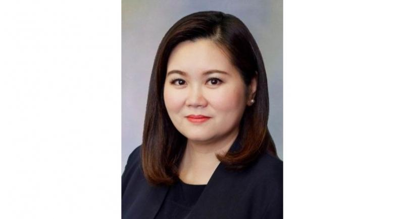 Roongrat Veeraparkkaroon, head of advisory and transaction services for offices at CBRE Thailand