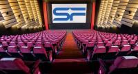 picture courtesy of SF Cinema