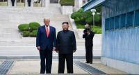 Photo/AFP