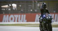 Maverick Viñales (Monster Energy Yamaha MotoGP)