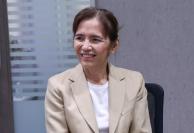 Sirima Panichcheewa