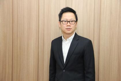 Niphan Srisukhumbowornchai, Tax Partner