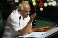 Karnataka Assembly Speaker Ramesh Kumar (File Photo: IANS)