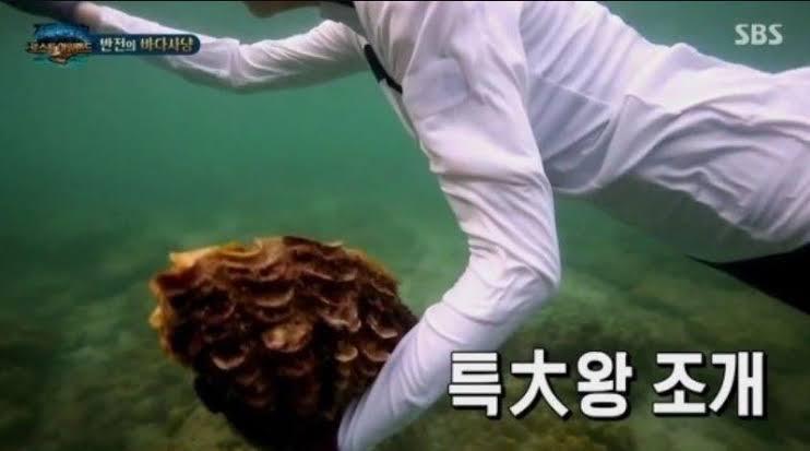Photo by: The Korea Herald