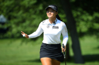 Youngin Chun / LPGA Photo