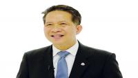 Suphan Mongkholsuthee