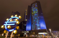 Photo by:ECB
