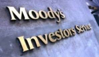 Photo by: Moody's