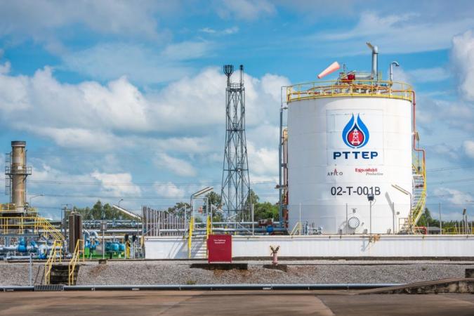 PTTEP increase shares in APICO LLC, drives forward