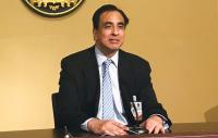 Dechapiwat Na Songkhla, Bureau of the Budget Director