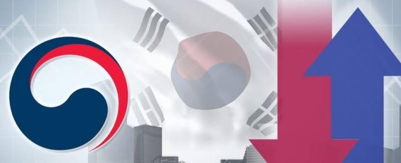 Photo by the Korea Herald