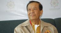 Wan Muhammad Noor Matha