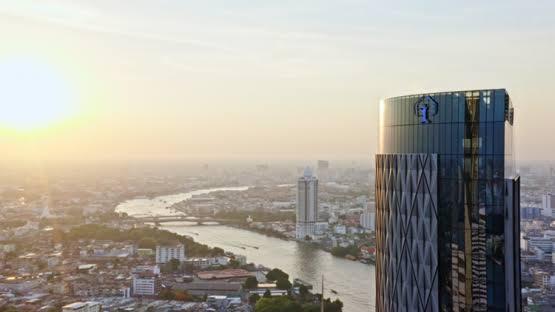 File photo by Bangkokbiznews