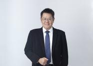 Torn Pracharktam, chief executive officer of Thai Optical Group Plc