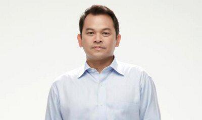 Natapol Teepsuwan