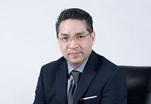 Darm Nana, chief financial officer of RS Public Co Ltd