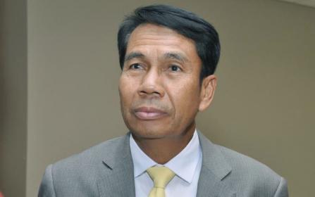 Suthin Klungsaeng