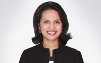 Mriganka Jaipuriyar,  Head of News, Asia, S&P Global Platts