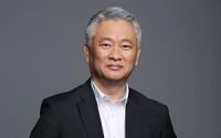 Dr Peerapong Kitiveshpokawat